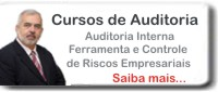 Cursos de Auditoria Interna Operacional, Auditoria Interna em RH, Auditoria Interna como ferramenta de gest�o