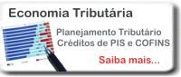 Cursos de Auditoria Interna Operacional, Auditoria Interna em RH, Auditoria Interna como ferramenta de gestão