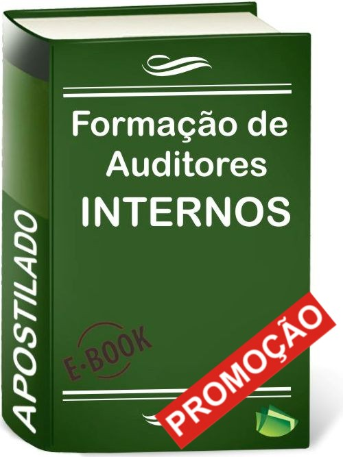 portal de auditoria, auditoria interna, formacao de auditores, auditoria, auditoria contabil, auditoria gerencial, controles internos, auditoria em terceiros, auditoria tributaria, auditoria trabalhista, auditoria de custos, auditoria de custos industriais, contabilidade comentado, icms, iss, csll, ipi, pis cofins, contabilidade tributaria, relatorios de auditoria, auditoria de balano, como auditar seu balano, resolucoes cfc, deliberacoes cvm