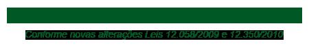 Planejamento Tribut�rio PIS/COFINS para F�BRICA e COM�RCIO DE RA��ES, FRIGOR�FICOS, INDUSTRIALIZA��O AVES, BONIVOS e SU�NOS e conexos (Conforme novas altera��es Leis 12.058/2009 e 12.350/2010),curso de planejamento tributario, planejamento tributario, curso do lucro presumido, lucro presumido, lucro real, curso de planejamento tribut�rio mudan�a do lucro presumido e simples nacional para o lucro real, mudan�a de regime tributario, curso tributario, cursos tributarios, informa��es tributarias, tribut�rio