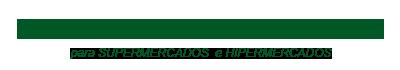 Planejamento Tribut�rio PIS/COFINS para SUPERMERCADOS e HIPERMERCADOS