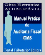 Auditoria de ICMS