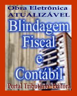 Blindagem Fiscal e Contábil
