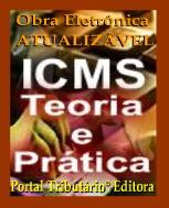 ICMS na Teoria e Prática