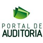 Informações de Auditoria e contabilidade - Auditoria Interna, Cursos e Treinamentos de Auditoria Interna