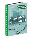 Manual do Super Simples